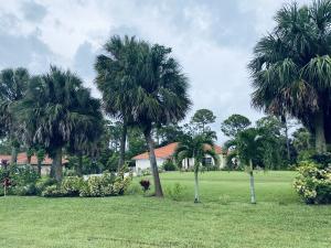 6398  Royal Palm Beach Boulevard  For Sale 10627055, FL