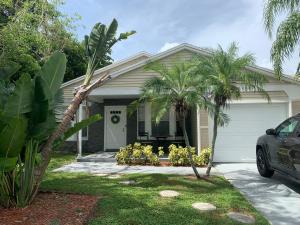 5151  Brian Boulevard  For Sale 10640841, FL