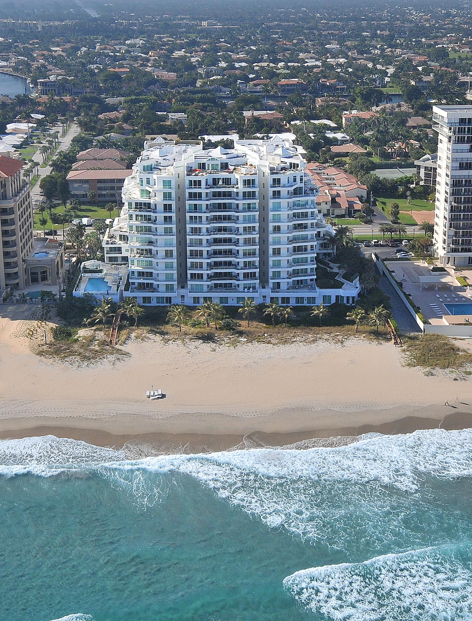 Photo of 2494 Ocean #A-6 listing for Sale