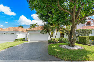 5874 NW 21st Avenue  For Sale 10640932, FL