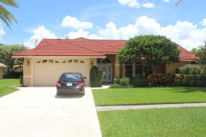 13834  Staimford Drive  For Sale 10640965, FL
