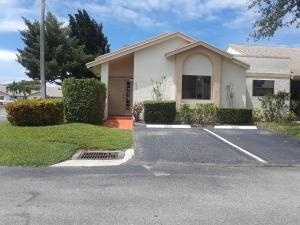 2375 NW 13th Street  For Sale 10642189, FL