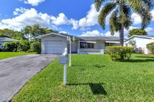 14353  Altocedro Drive  For Sale 10641012, FL