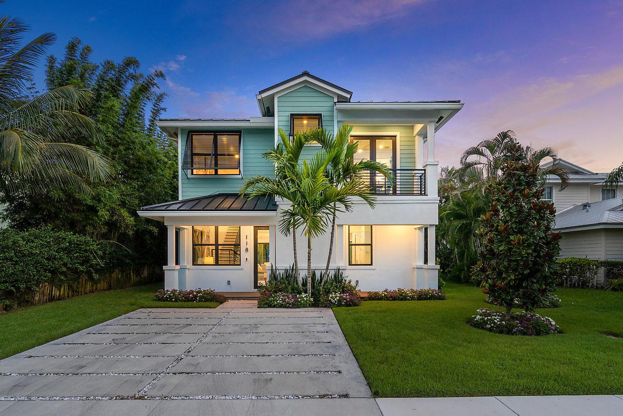 Home for sale in DELL PARK Delray Beach Florida