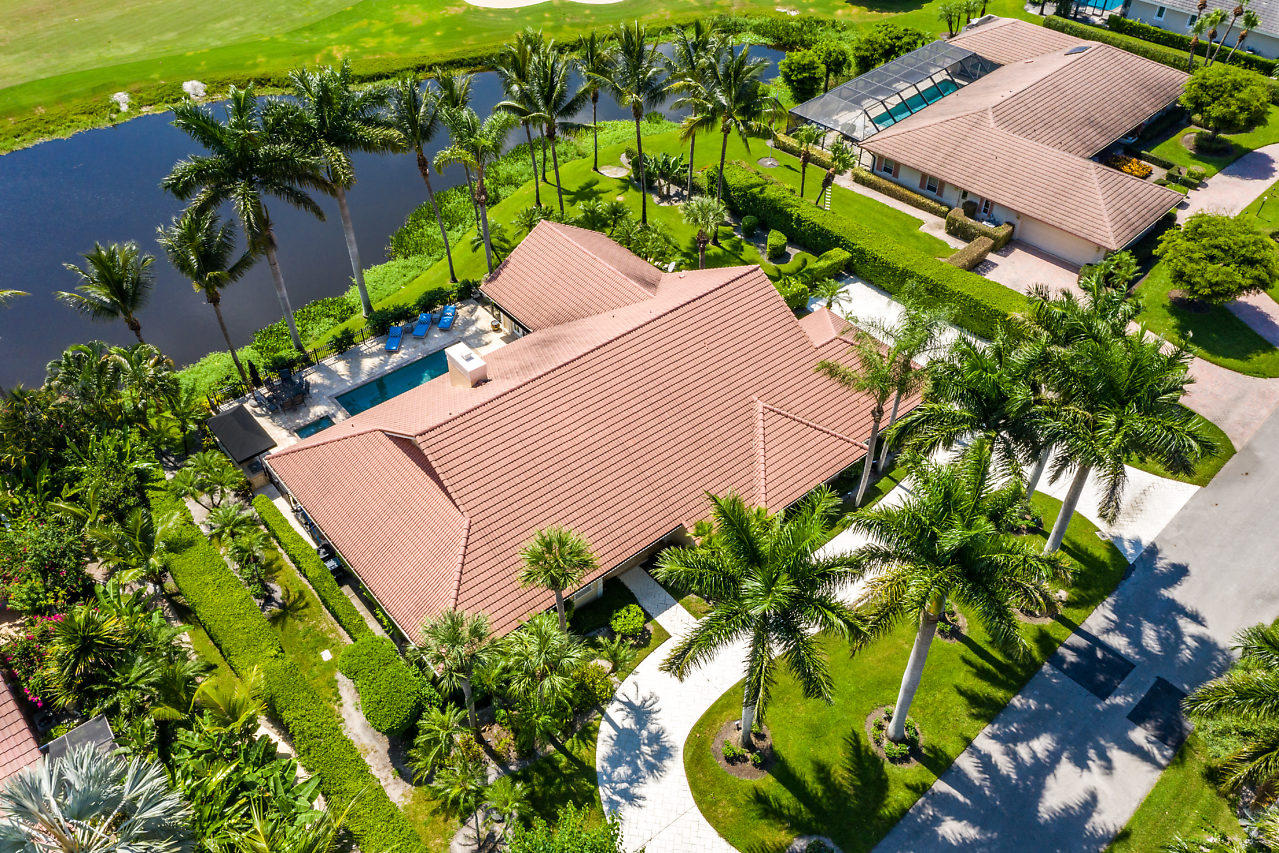 Photo of 10859 Spicewood Trail, Boynton Beach, FL 33436
