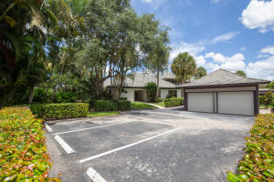 13230  Polo Club Road A105 For Sale 10640430, FL