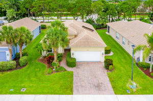 6623  Southport Drive  For Sale 10641146, FL