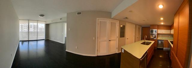 Photo of 5875 Collins #1404 listing for Sale