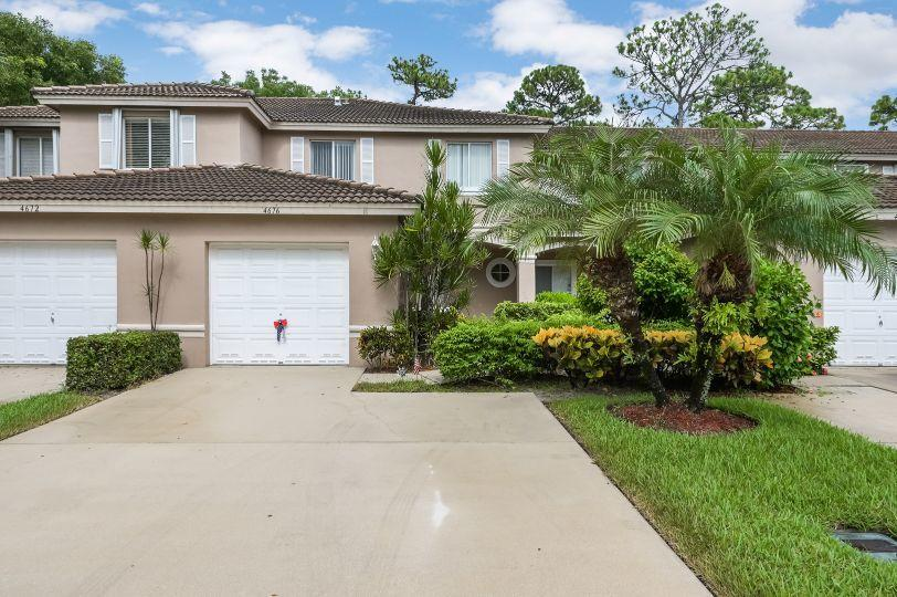 4676 Pinemore Lane Lake Worth, FL 33463 photo 26