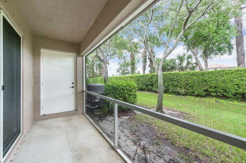 4676 Pinemore Lane Lake Worth, FL 33463 photo 23