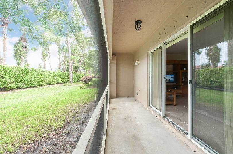 4676 Pinemore Lane Lake Worth, FL 33463 photo 24