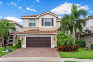 8236  Half Dome Court  For Sale 10641363, FL