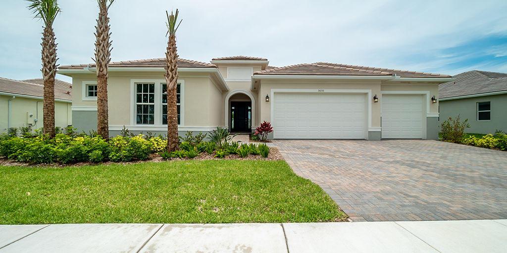 9698 Captiva Circle Boynton Beach, FL 33437