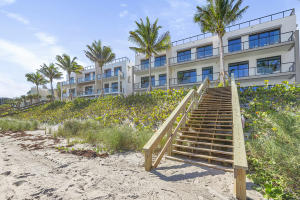 3621 S Ocean Boulevard 2 For Sale 10641436, FL