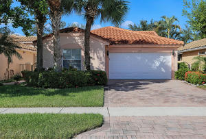 5175  Corbel Lake Way  For Sale 10641457, FL