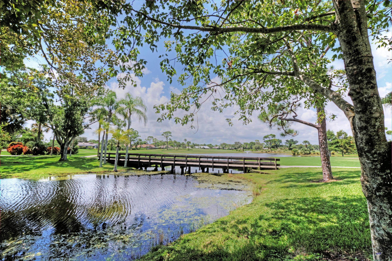 5667 Foxcross Place, Stuart, Florida 34997, 2 Bedrooms Bedrooms, ,2 BathroomsBathrooms,A,Condominium,Foxcross,RX-10641467