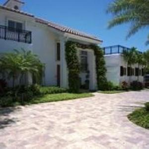 Home for sale in The Estates Boca Raton Florida