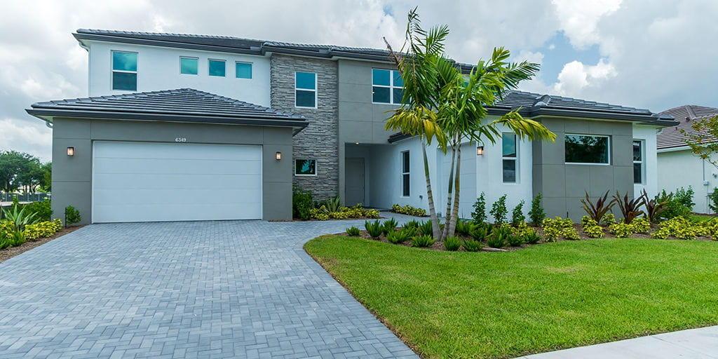 6349 Esprit Way Boynton Beach, FL 33437
