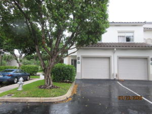 3604 S Ocean Boulevard 101 For Sale 10641603, FL