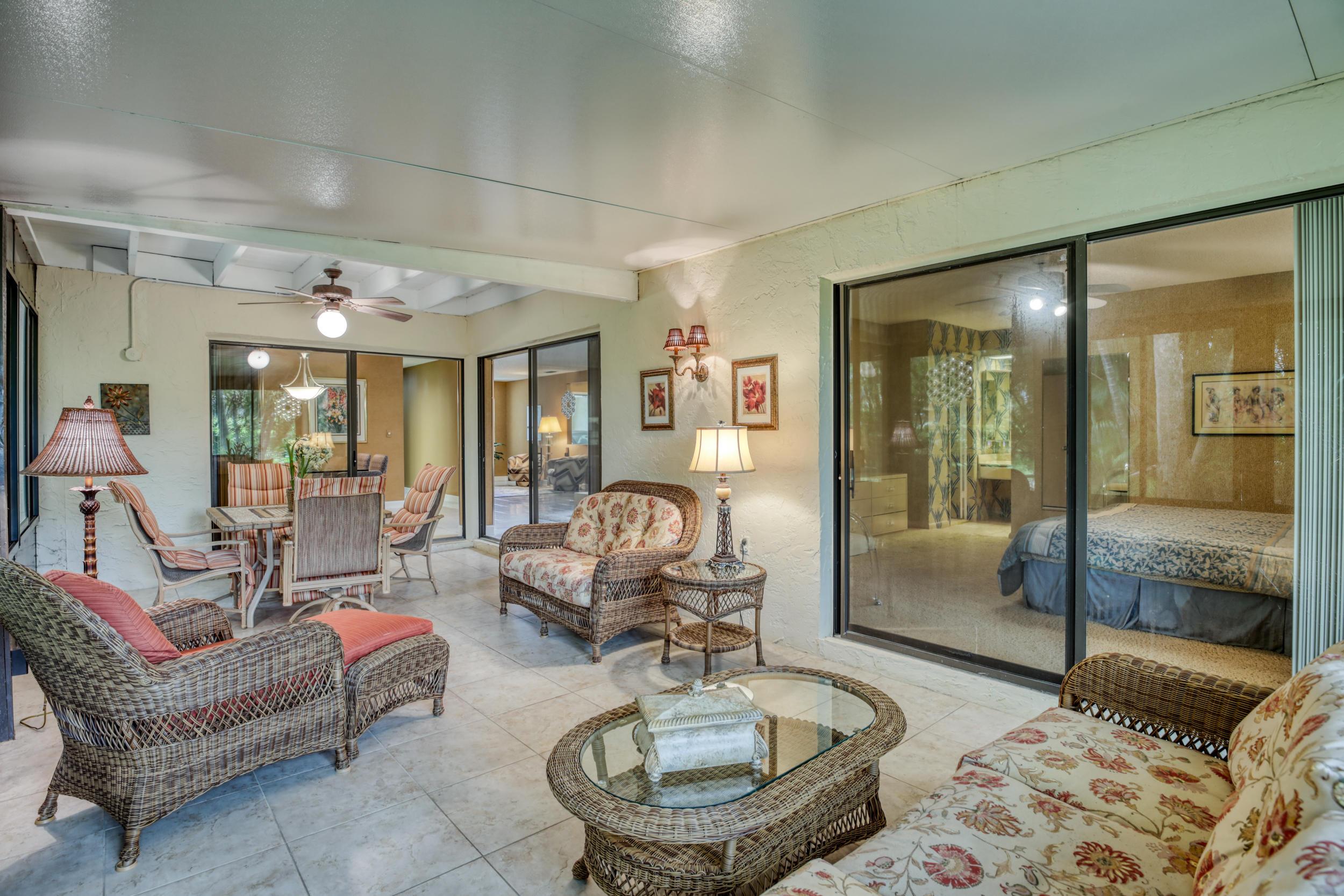 5944 Forest Grove Drive 4 Boynton Beach, FL 33437 photo 26