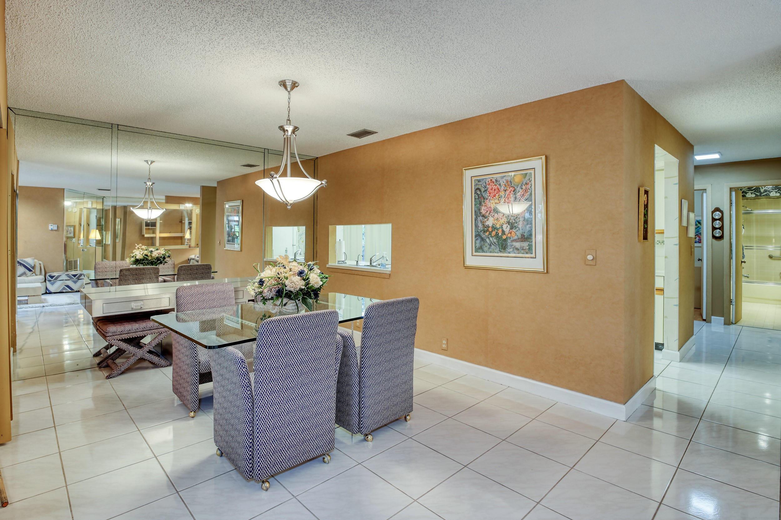 5944 Forest Grove Drive 4 Boynton Beach, FL 33437 photo 8