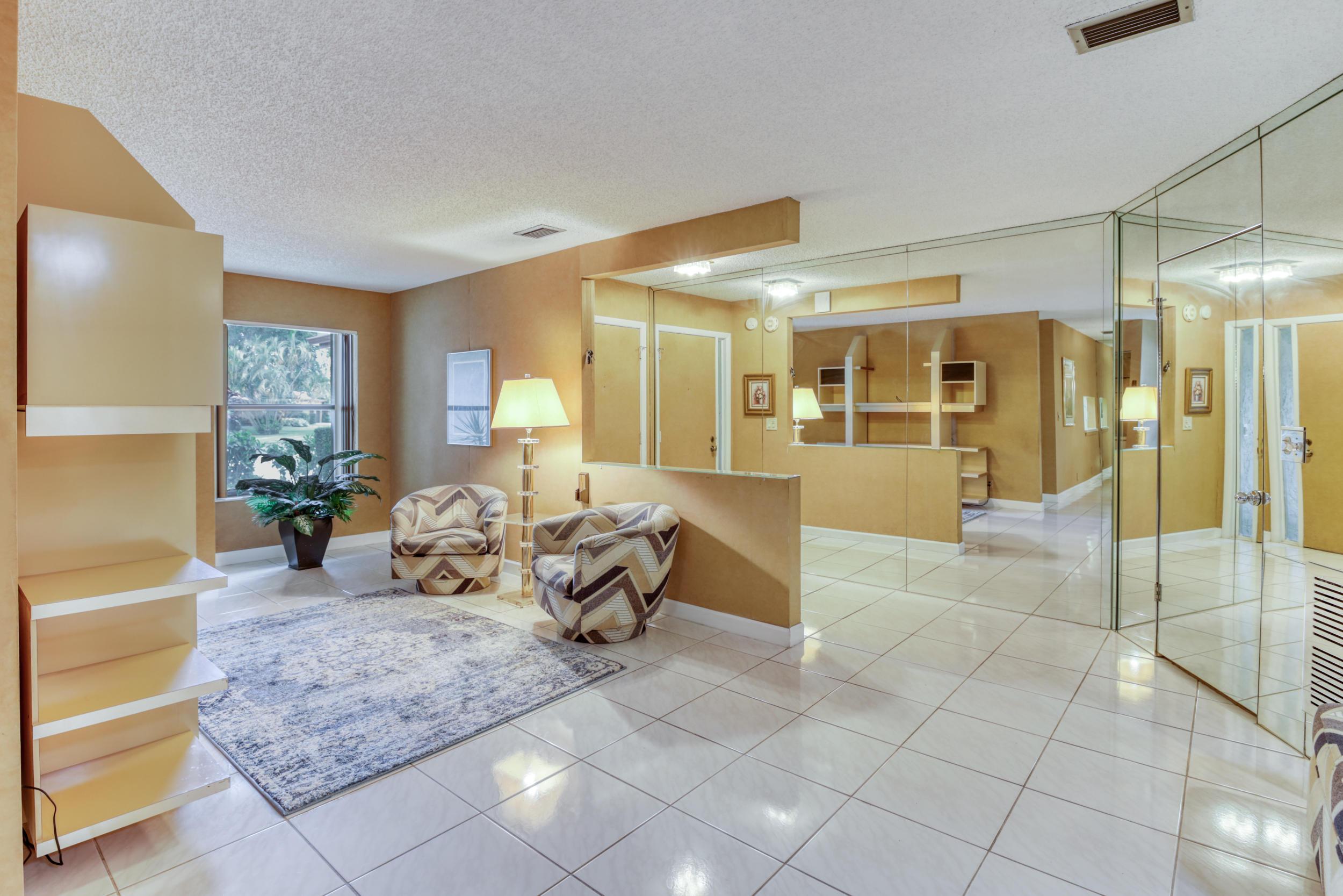 5944 Forest Grove Drive 4 Boynton Beach, FL 33437 photo 5
