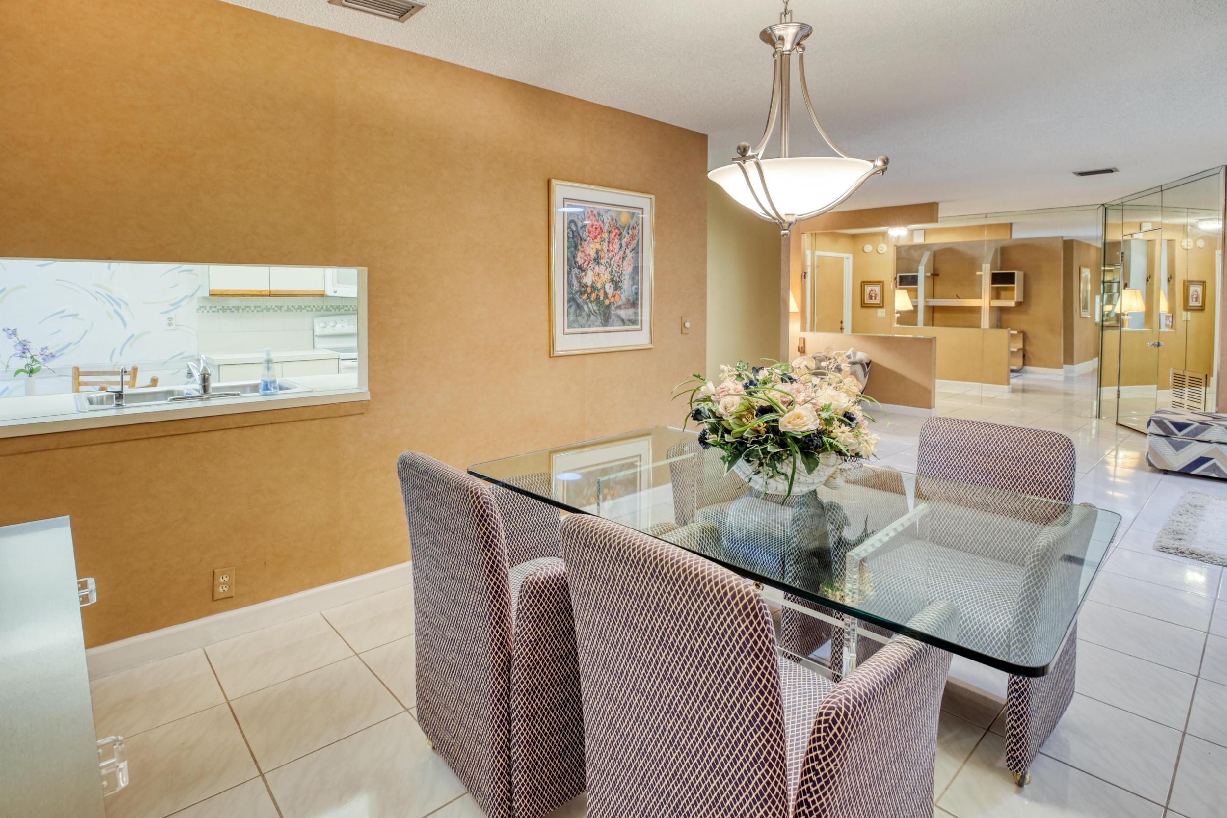 5944 Forest Grove Drive 4 Boynton Beach, FL 33437 photo 11