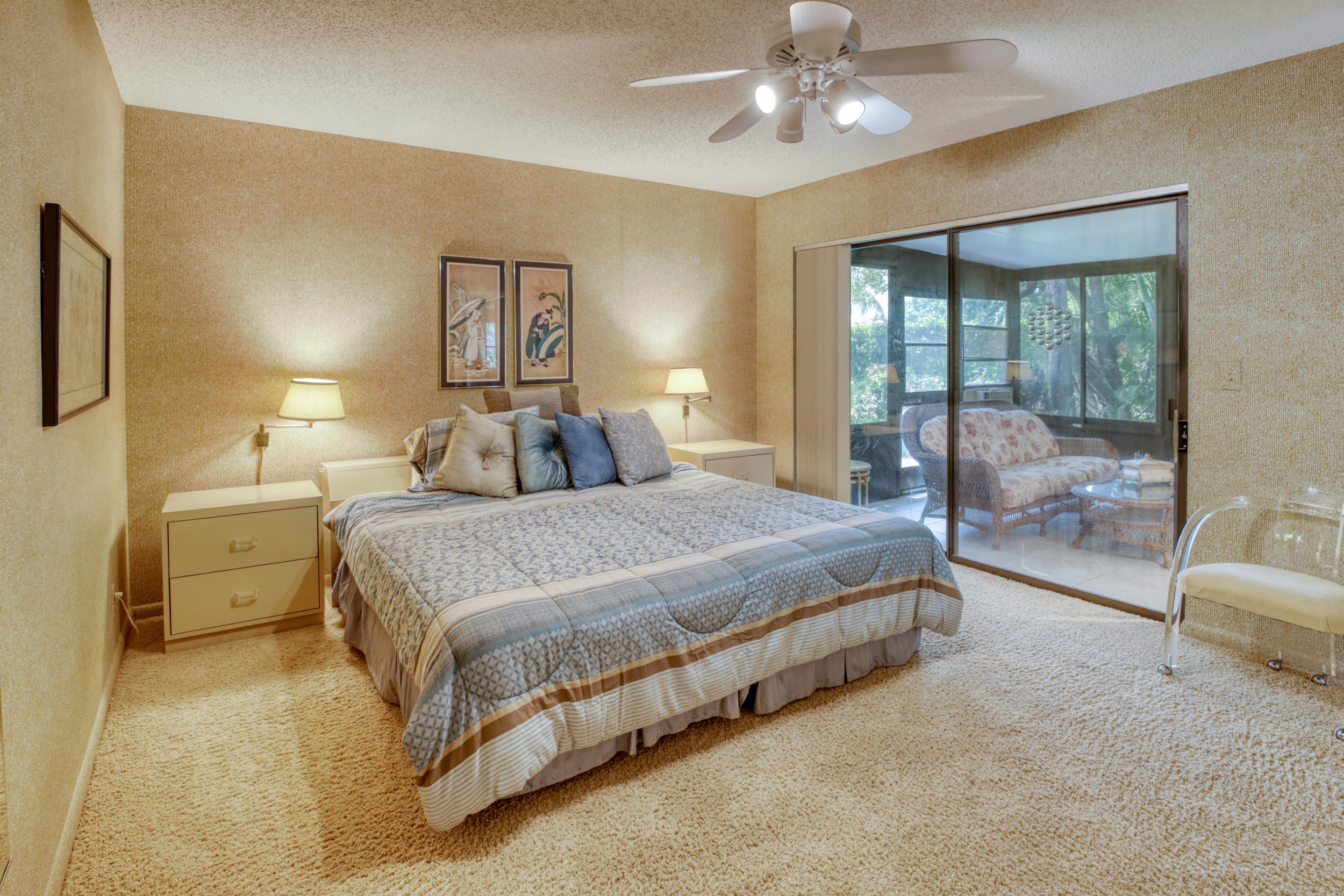 5944 Forest Grove Drive 4 Boynton Beach, FL 33437 photo 17