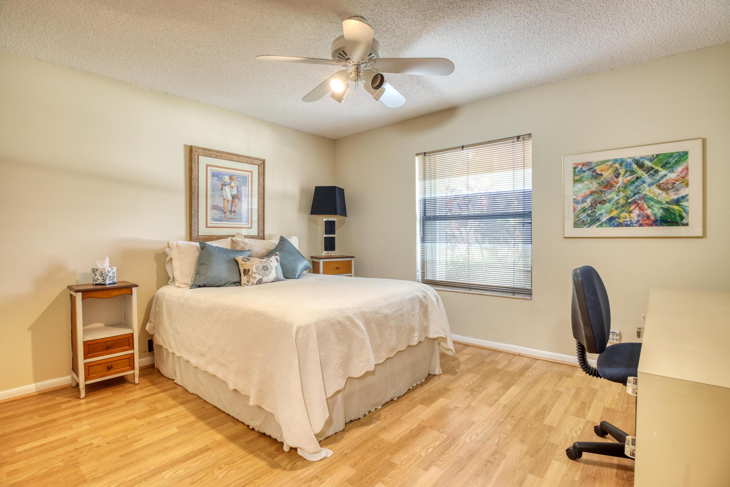 5944 Forest Grove Drive 4 Boynton Beach, FL 33437 photo 20