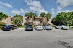 7230  Clunie Place 15403 For Sale 10641633, FL