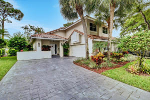 2058 NW 52nd Street  For Sale 10641629, FL