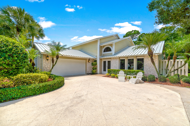 Photo of 6494 Winding Lake Drive, Jupiter, FL 33458