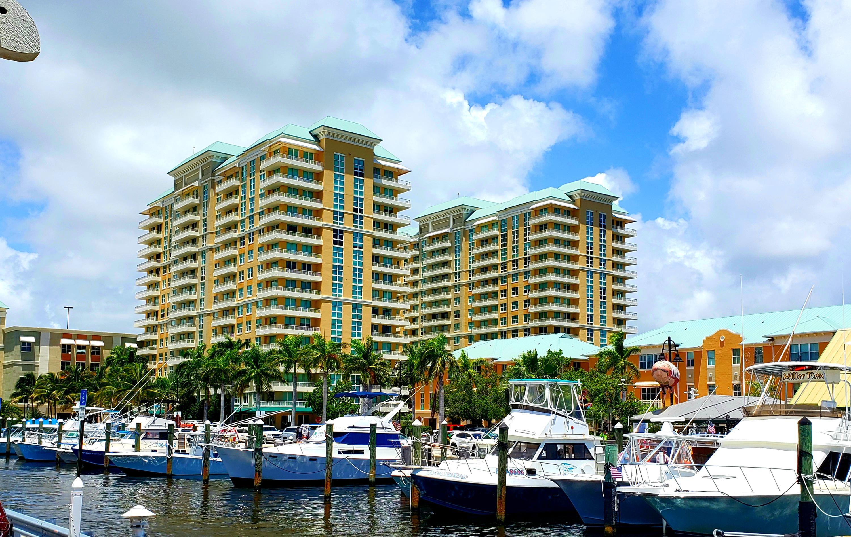 Boynton Beach, FL 33435