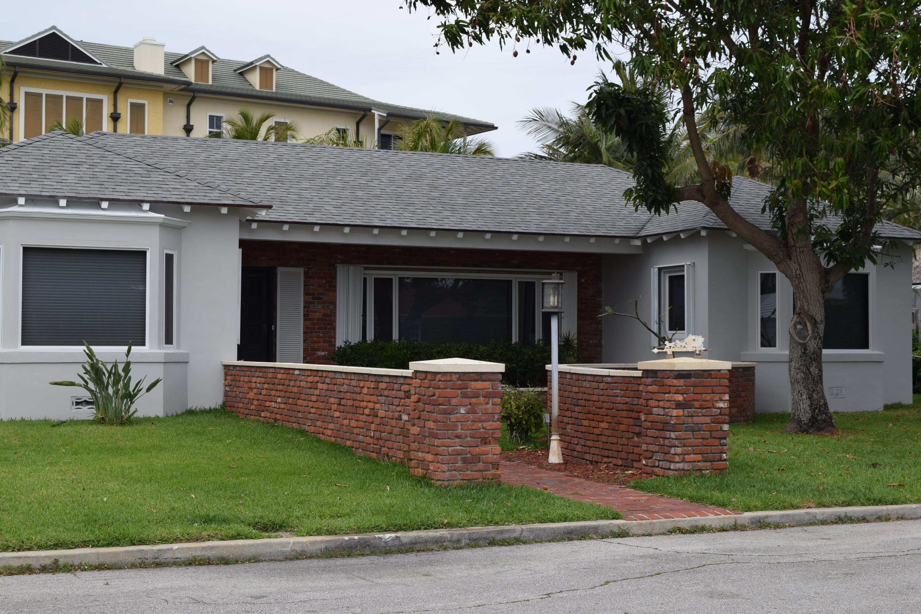 Home for sale in FLAGLER LANE West Palm Beach Florida