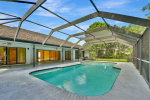 15545  Woodmar Court  For Sale 10636234, FL