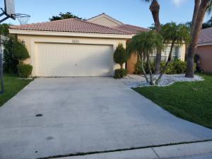 8229  White Rock Circle  For Sale 10641734, FL