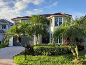 4080 NW 58th Lane  For Sale 10639525, FL