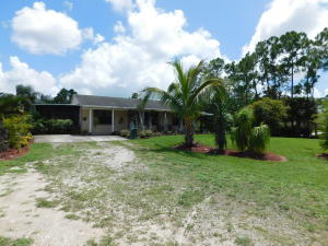 13170  61st Lane  For Sale 10641933, FL