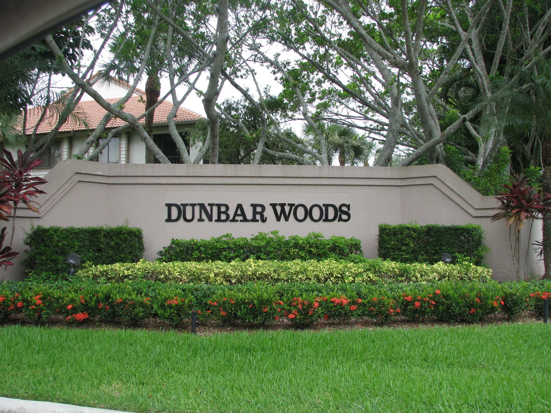 1101 Duncan Circle 202  Palm Beach Gardens FL 33418