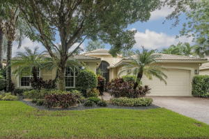 7347  Greenport Cove  For Sale 10641875, FL