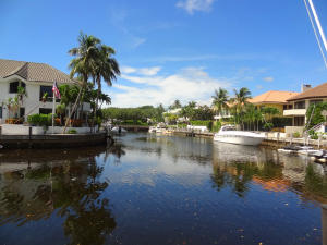5330  Boca Marina Circle  For Sale 10602978, FL