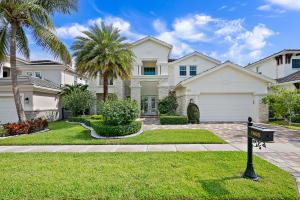 1605 E Hemingway Drive  For Sale 10641892, FL