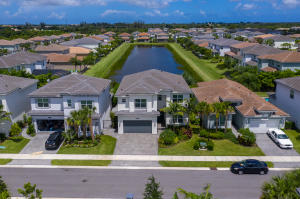 15226  Cherry Creek Lane  For Sale 10641937, FL