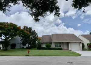 For Sale 10641941, FL