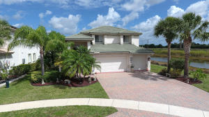 11123  Maritime Court  For Sale 10642008, FL