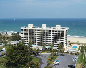 1800 S Ocean Boulevard 6-B For Sale 10639897, FL