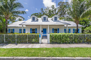 308  Greenwood Drive  For Sale 10634575, FL