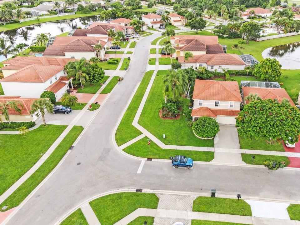 11706 Bay Breeze Court Wellington, FL 33414 photo 35