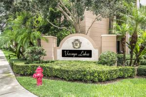 1660  Renaissance Commons Boulevard 2518 For Sale 10642043, FL