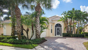 8072  Jolly Harbour Court  For Sale 10642064, FL